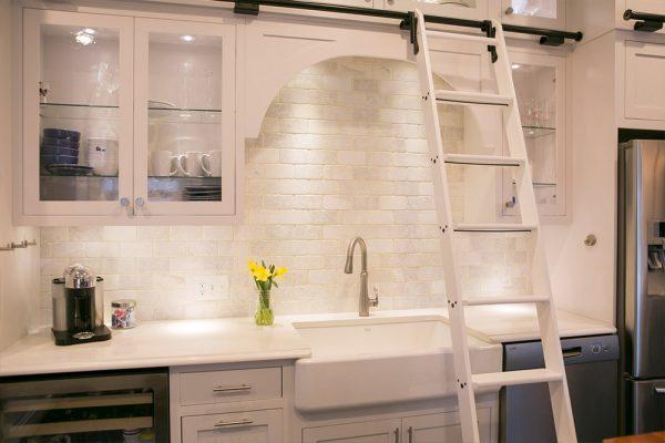 regent-street-kitchen-remodel6