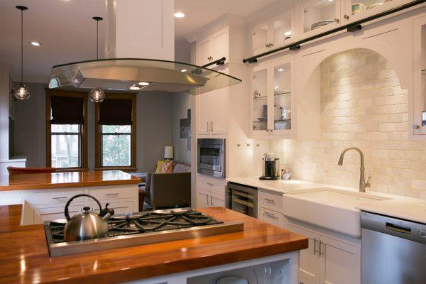 regent-street-kitchen-remodel8