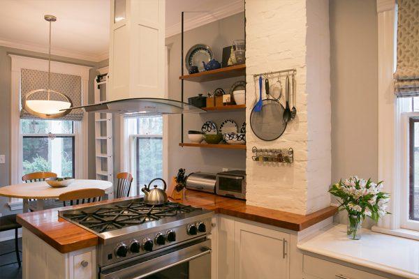 regent-street-kitchen-remodel9