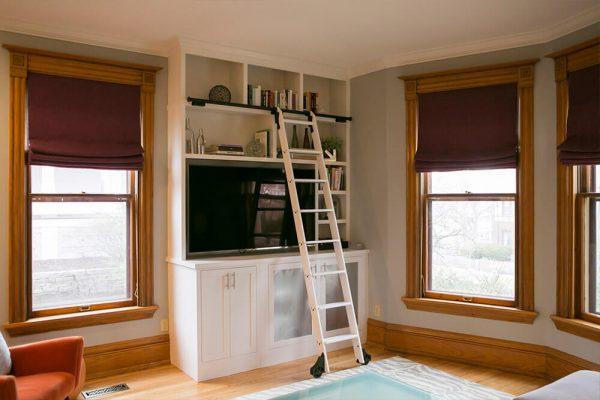 regent-street-living-room-remodel1