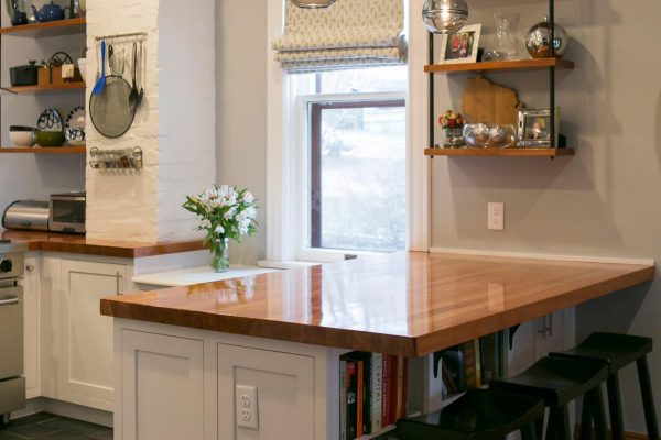regent-street-living-room-remodel2