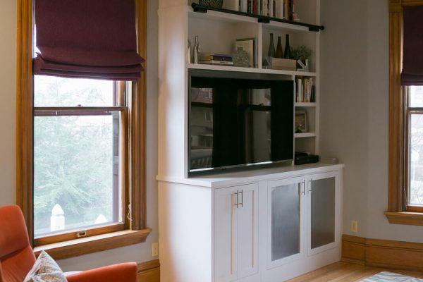 regent-street-living-room-remodel3