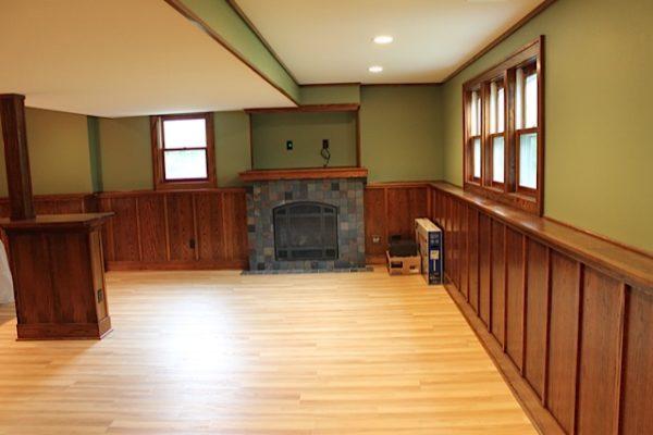 basement-remodel1