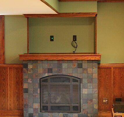 basement-remodel2