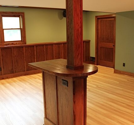 basement-remodel3