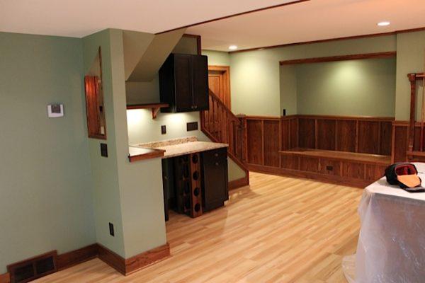 basement-remodel5