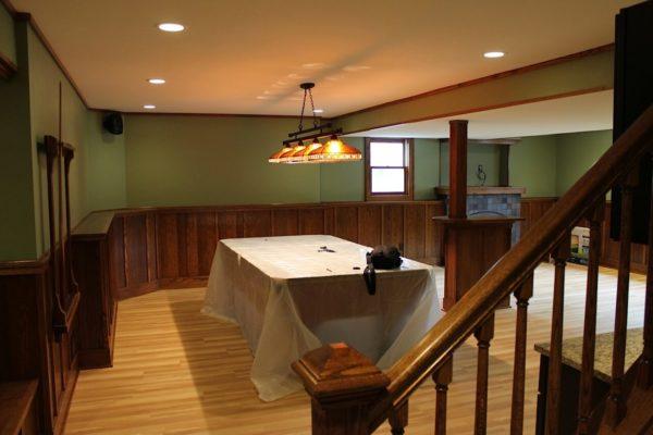 basement-remodel8