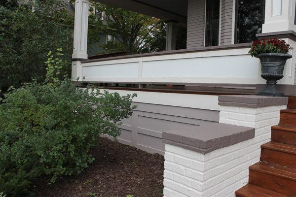 historic-exterior-remodel1