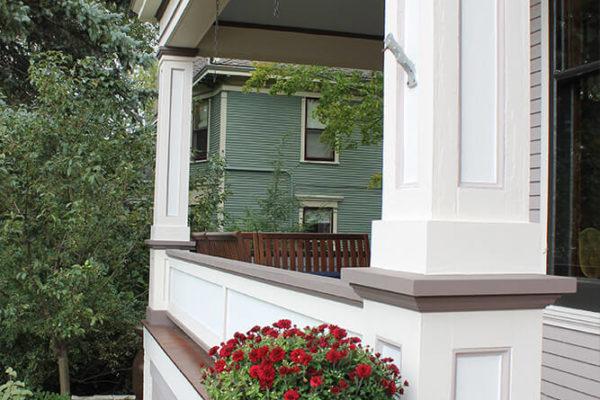 historic-exterior-remodel10