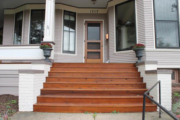 historic-exterior-remodel2