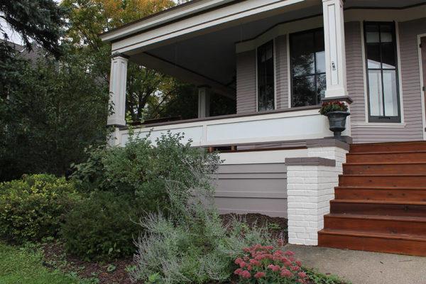 historic-exterior-remodel3