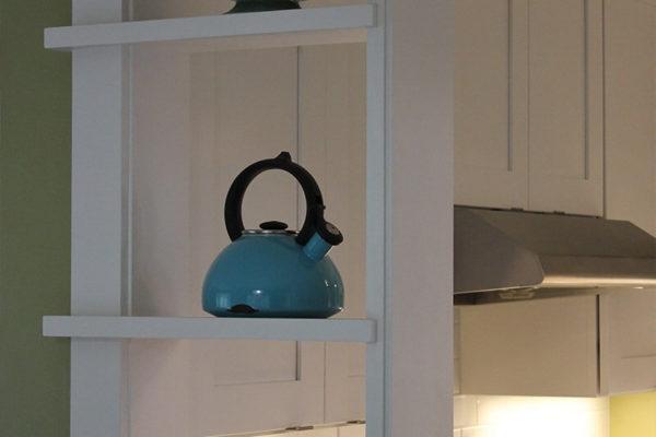 kelly-kitchen-remodeling10