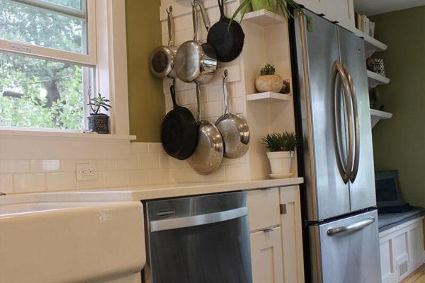 kelly-kitchen-remodeling11