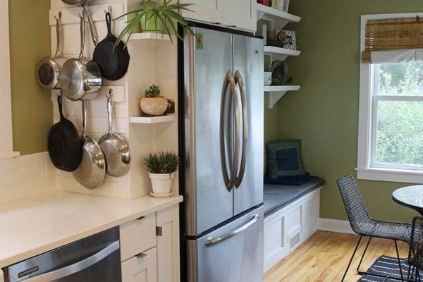 kelly-kitchen-remodeling12