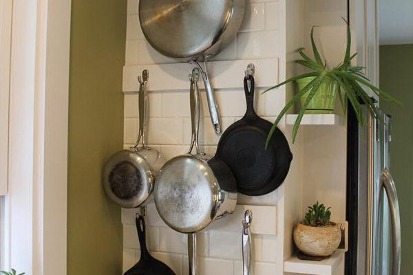 kelly-kitchen-remodeling13