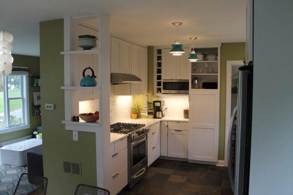 kelly-kitchen-remodeling2