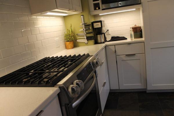 kelly-kitchen-remodeling4
