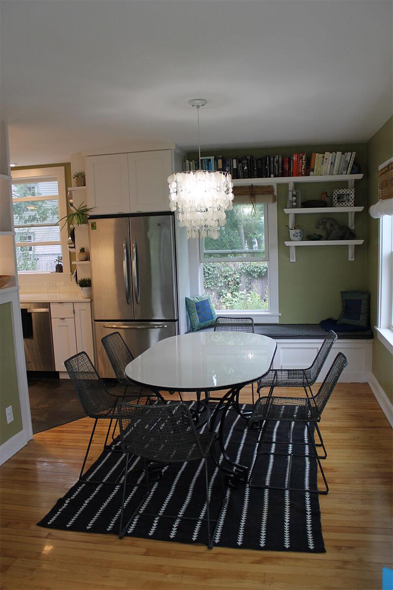 / //kitchen remodeling madison wi