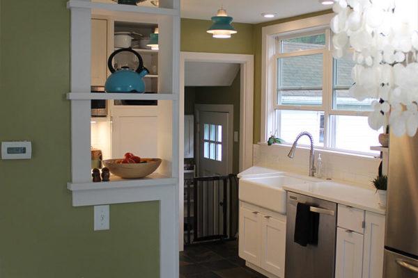 kelly-kitchen-remodeling7