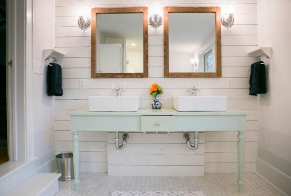 Bathroom Remodel Madison Wi on bathroom showers, bathroom ideas, bathroom makeovers, bathroom cabinets, bathroom light fixtures, bathroom doors, bathroom flooring, bathroom windows, bathroom paint, bathroom pipe leak, bathroom vanities product, bathroom tile, bathroom storage, bathroom redo, bathroom sinks product, bathroom mirrors product, bathroom design, bathroom color combinations, bathroom decor, bathroom repair,
